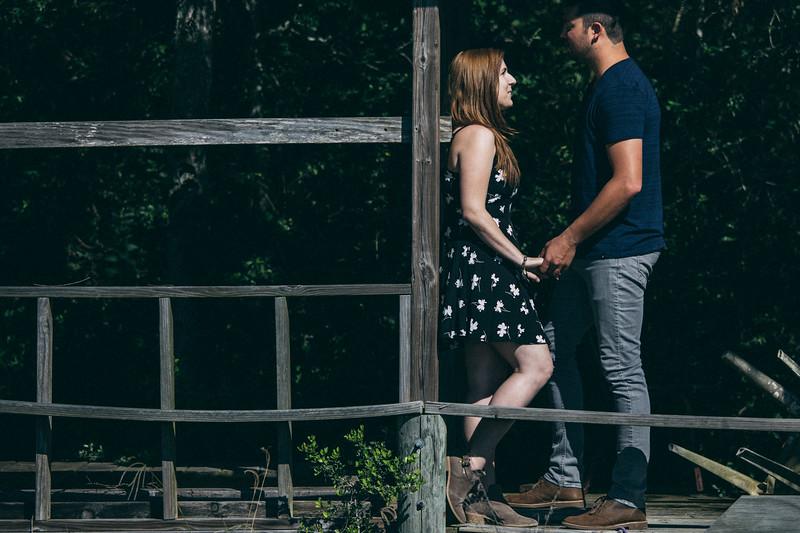 Houston Engagement Photography ~ Lauren and Hunter-1336.jpg