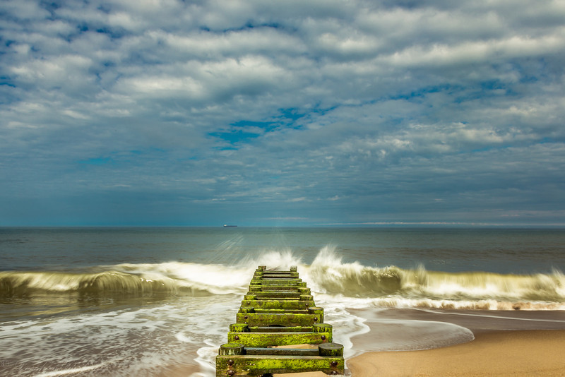 Rehoboth-Beach-0101.jpg
