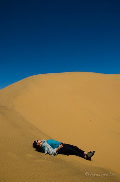 Namibia-4900.jpg