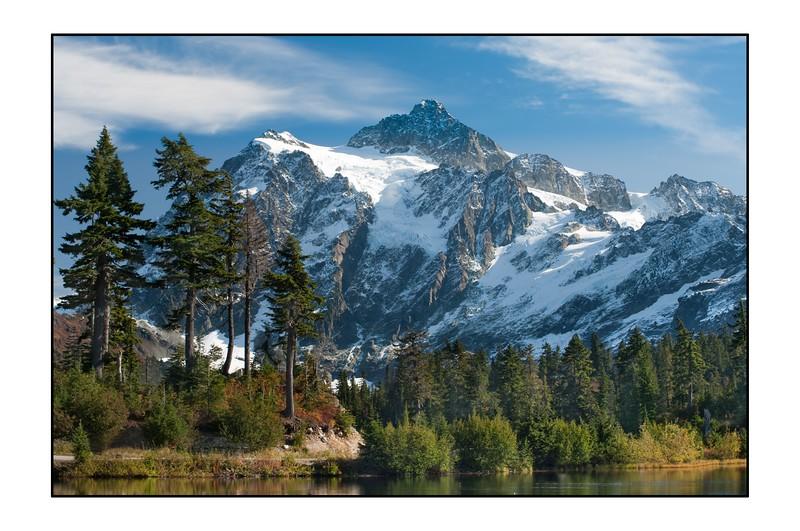 Mount Baker-10-2_result.jpg