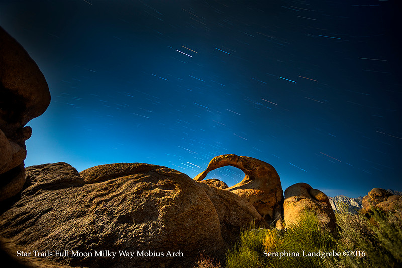 Mobius Arch star trails B.jpg