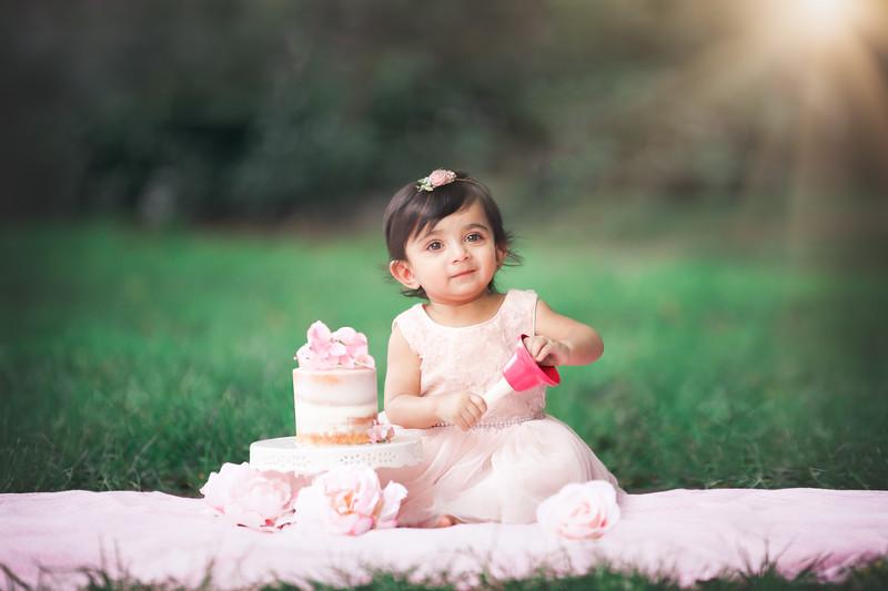 gggnewport_babies_photography_van_vorst_minisession-2677-1.jpg