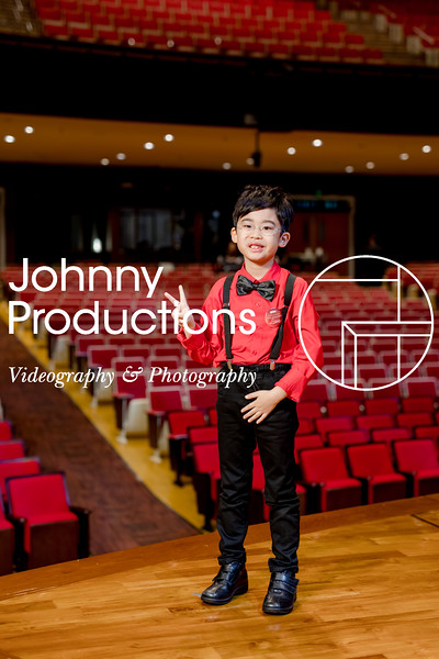 0107_day 2_ junior A & B portraits_johnnyproductions.jpg