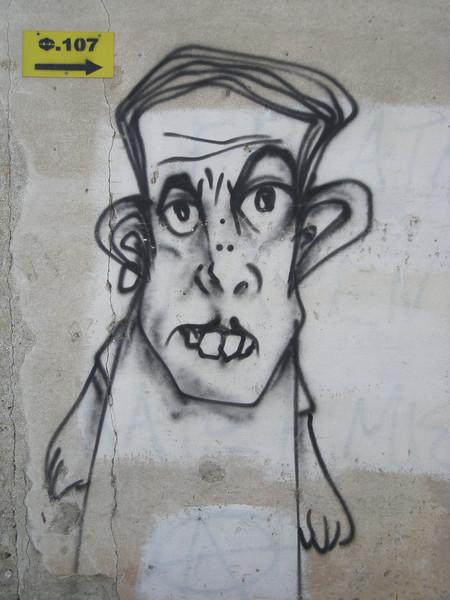 Cyprus 2008 130.jpg