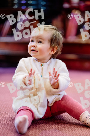 © Bach to Baby 2019_Alejandro Tamagno_Muswell hill_2019-11-28 014.jpg