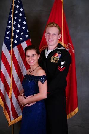 2/3 Marines 2100 to 2130