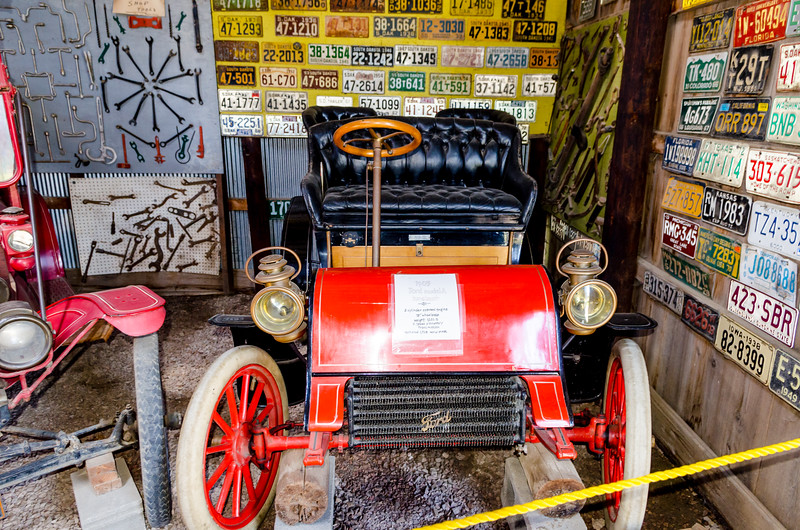 SD Pioneer Auto Museum-88.jpg