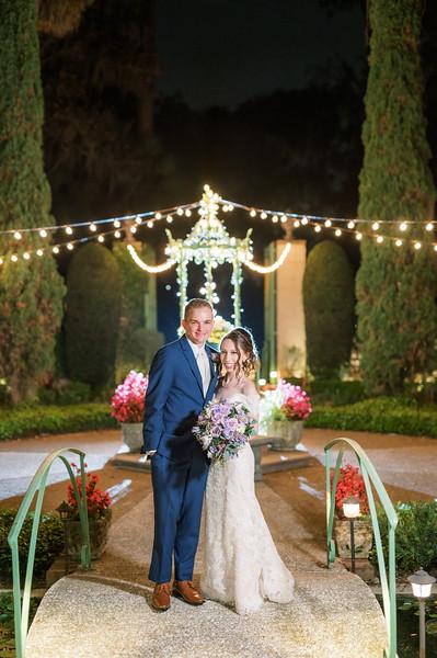 TylerandSarah_Wedding-1168.jpg