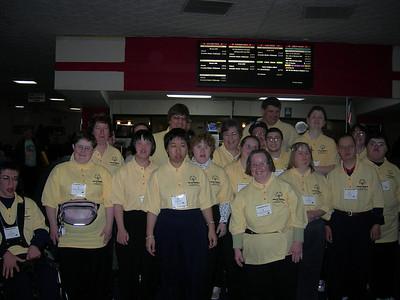 SOMD Bowling