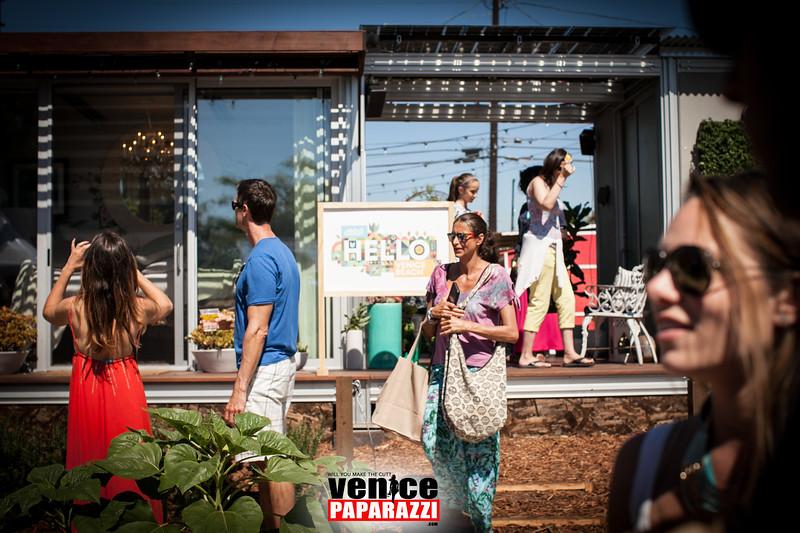 VenicePaparazzi-83.jpg