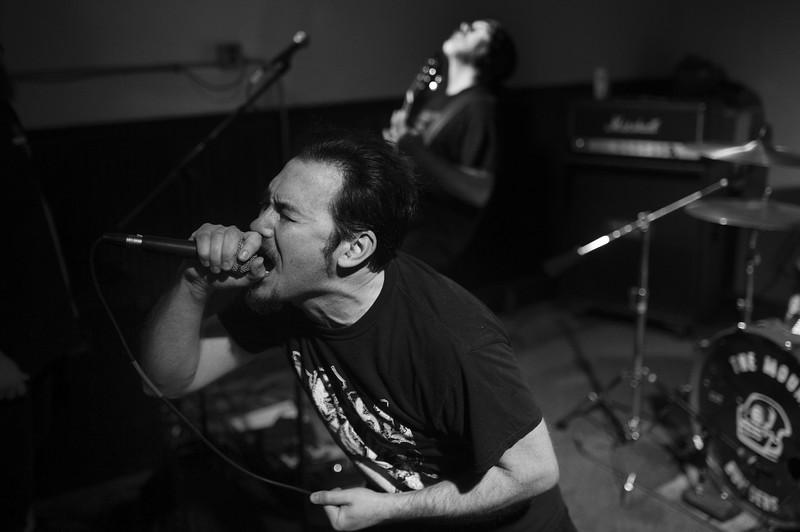 punkvmetal1 2019.jpg