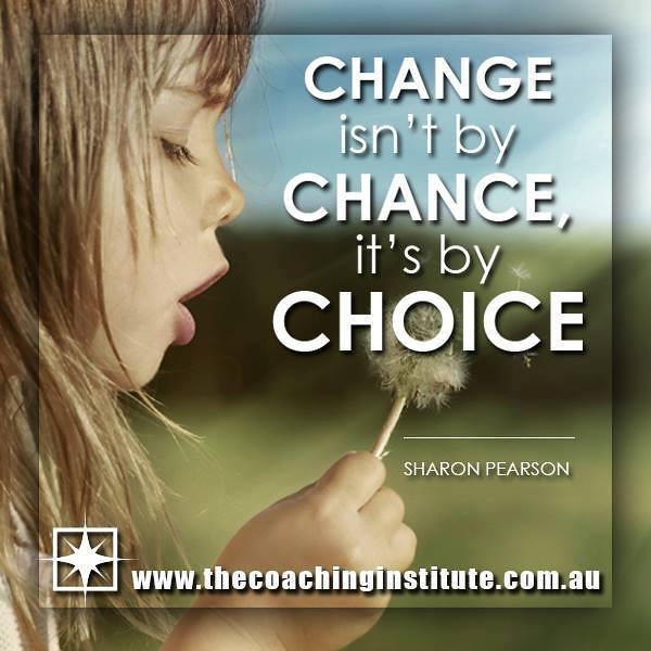 Change_isn't_by_chance.jpg