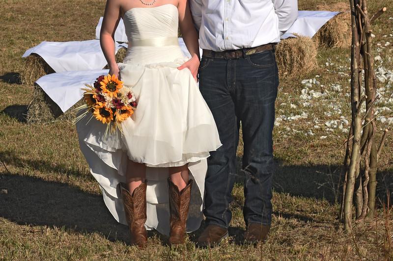Katie Jo and Nick Wedding_110.jpg