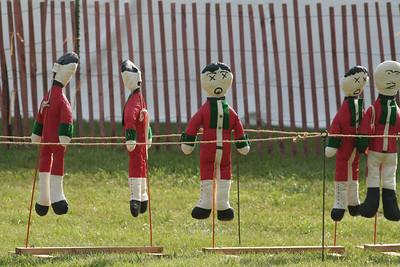 Saline Celtic Festival 2006