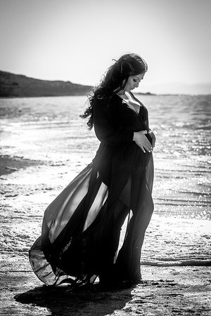 Grissel Maternity