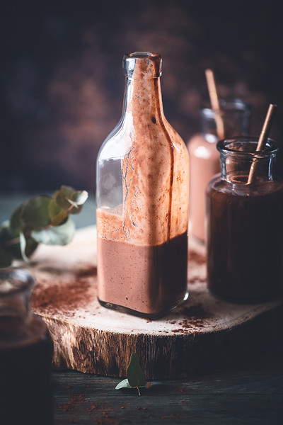 chocolate peanut smoothie 2.jpg