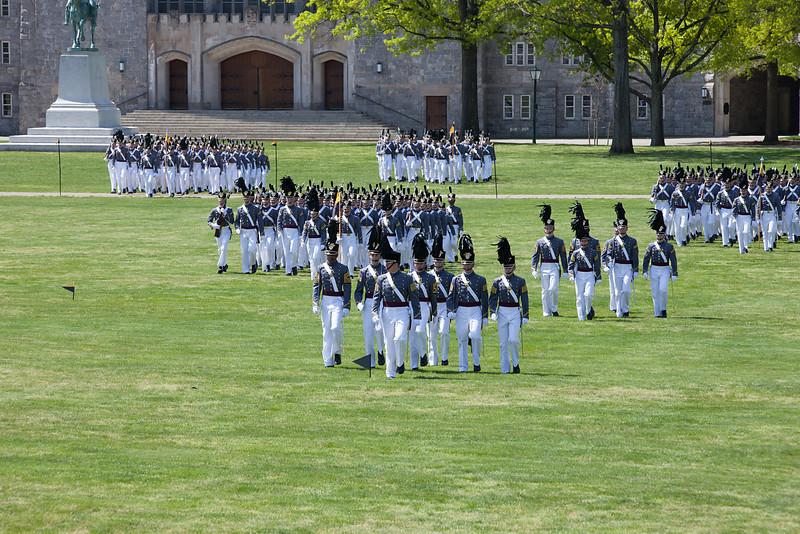West Point Class Reunion 2012-4544.jpg