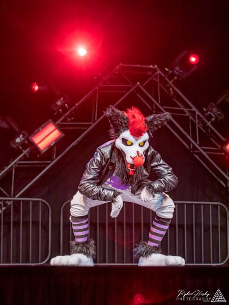 MFF 2018 Dance Comp-2797.jpg