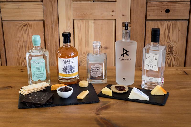 Gin and Cheese May 2018 (012 of 050).jpg