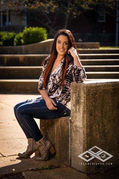 Brooke S-05377.jpg
