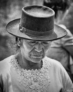 Travel Portraits & Street Photography