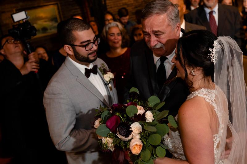 wedding (540 of 1070).jpg