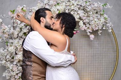05.09.21 - Casamento Sara e Leoni