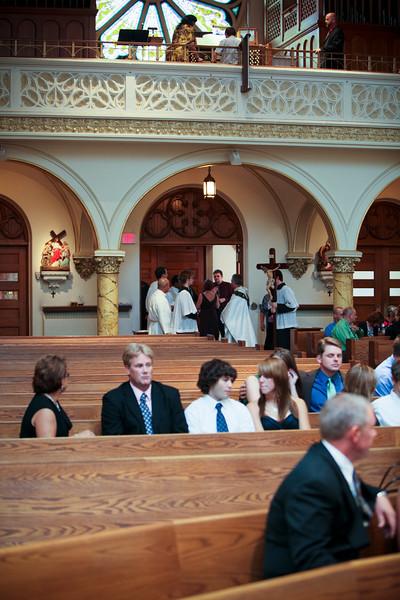 Meghan&Chris-Wedding-1029.jpg