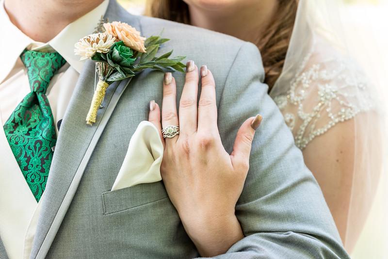 Marfin Wedding-152.jpg