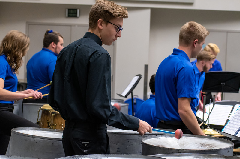 15 November 2019 Steel Drum Ensemble-5307.jpg