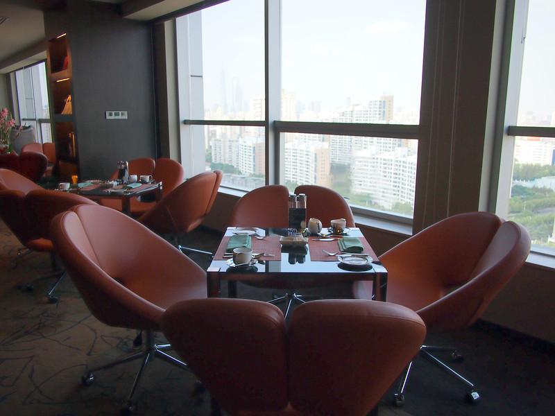 PA144167-executive-breakfast-lounge.JPG