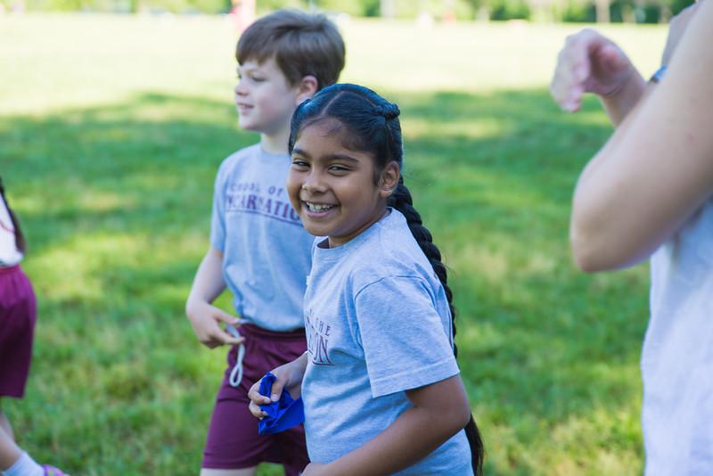 SOTI 1st grade field day-6.jpg