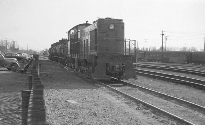 UP_S-2_1119_Salt-Lake-City_1946_Emil-Albrecht-photo-0216-rescan.jpg
