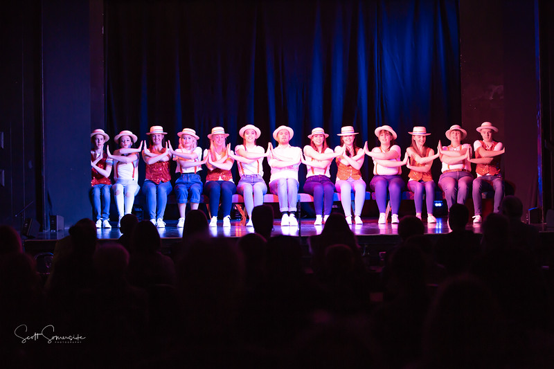 St_Annes_Musical_Productions_2019_109.jpg