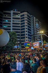 20140126_CARNAVAL_ARACAJU_BRAZIL (11 of 66)