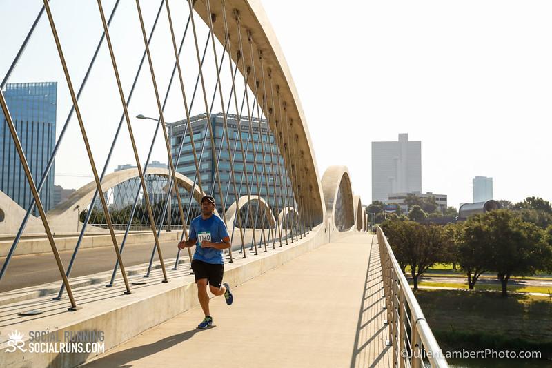 Fort Worth-Social Running_917-0051.jpg