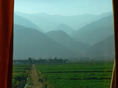 Yunnan_China_2007-Part2