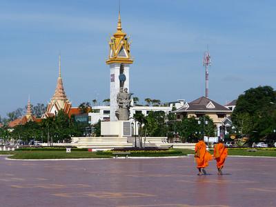 Laos, Cambodia 08