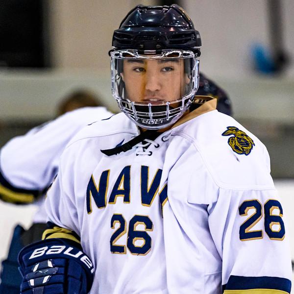 2019-11-01-NAVY-Ice-Hockey-vs-WPU-3.jpg