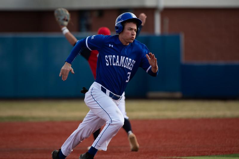 03_17_19_baseball_ISU_vs_Citadel-4976.jpg