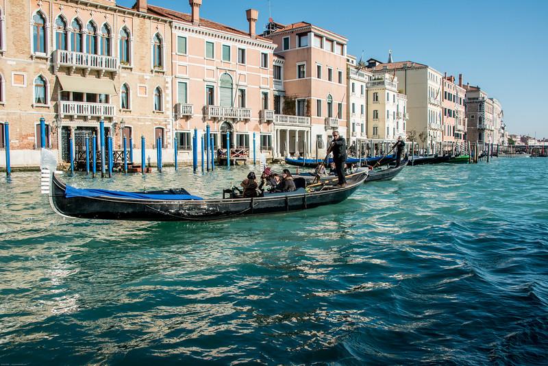 Venice 2015 (220 of 442).jpg
