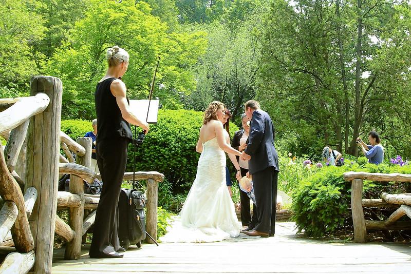 Caleb & Stephanie - Central Park Wedding-86.jpg
