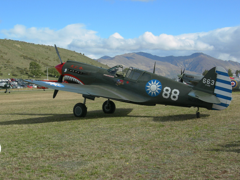 Warbirds over Wanaka 2012 034.JPG