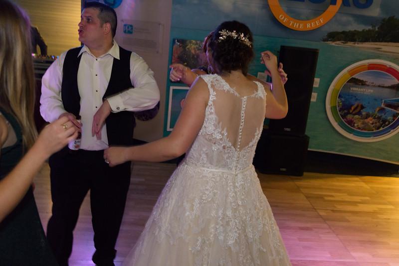 2144-Trybus-Wedding.jpg