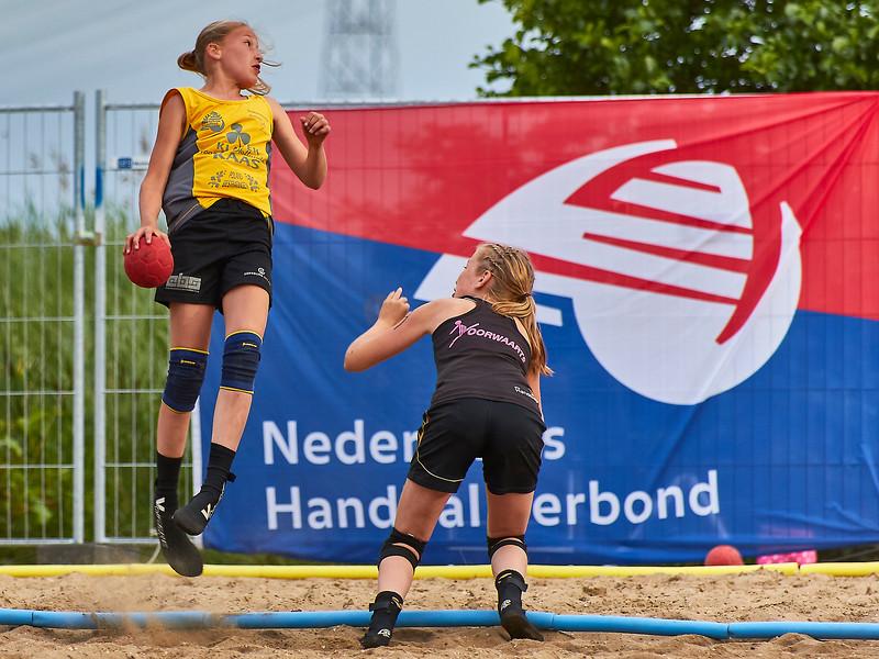 Molecaten NK Beach Handball 2017 dag 1 img 519.jpg