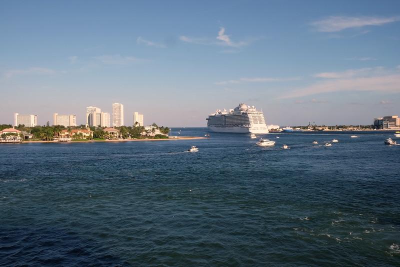 Cruise 03-06-2016 209.JPG