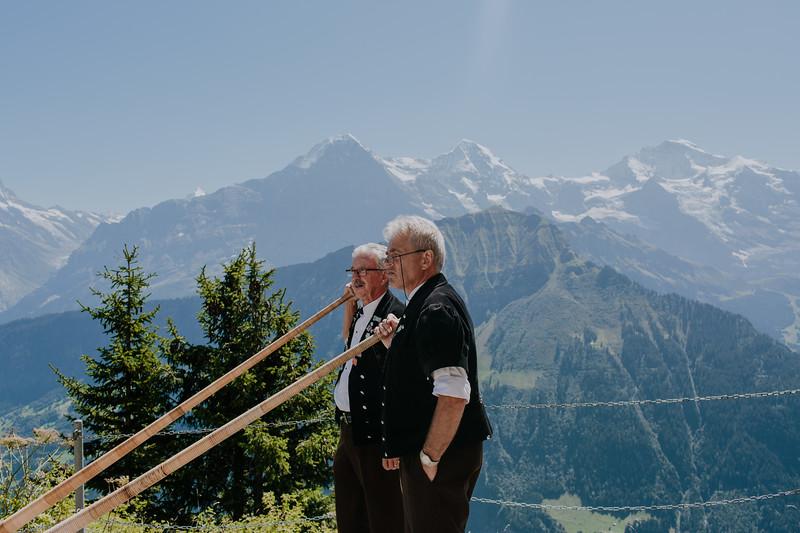 Switzerland-060.jpg