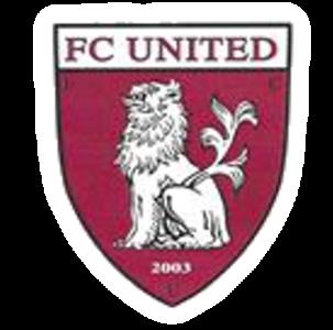 Gu15 - FC United