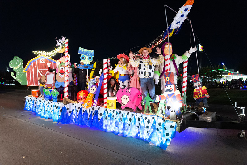 Holiday Lighted Parade_2019_249.jpg