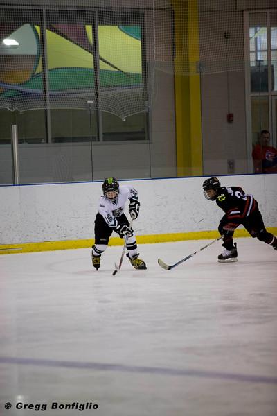 Jaguars Hockey-018.jpg
